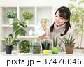 植物女子 37476046