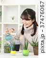植物女子 37476067