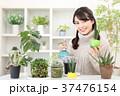 植物女子 37476154
