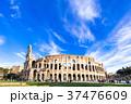 ローマ コロッセオ 37476609