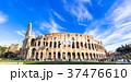 ローマ コロッセオ 37476610