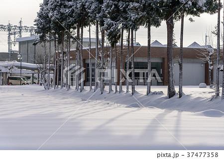 雪国 37477358