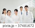 サイエンス バイオテクノロジー 研究の写真 37481672