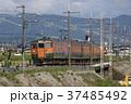 乗り物 電車 鉄道の写真 37485492