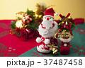 クリスマス 37487458