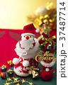 クリスマス 37487714