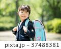 子供 小学生 入学式 イメージ 37488381