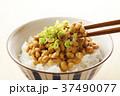 納豆 37490077