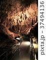 玉泉洞(沖縄県南城市) 37494136