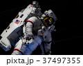 宇宙飛行士 37497355