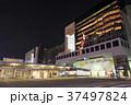 京都駅 37497824