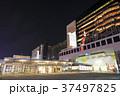 京都駅 37497825