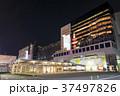 京都駅 37497826