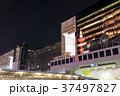 京都駅 37497827