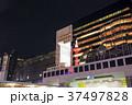 京都駅 37497828