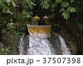 スバトゥの沐浴場 37507398