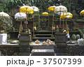 スバトゥの沐浴場の祭壇 37507399