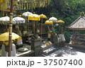 スバトゥの沐浴場の祭壇 37507400