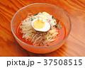 辛子冷麺 韓国料理 37508515