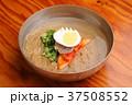 冷麺 韓国料理 37508552