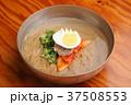 冷麺 韓国料理 37508553