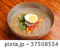 冷麺 韓国料理 37508554