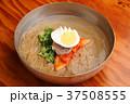 冷麺 韓国料理 37508555