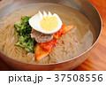 冷麺 韓国料理 37508556