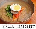 冷麺 韓国料理 37508557