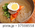 冷麺 韓国料理 37508558