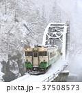鉄道 乗り物 電車の写真 37508573