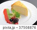 デザート ミルクレープ 37508876