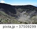山 景色 風景の写真 37509299