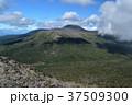 山 景色 風景の写真 37509300