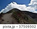 山 景色 風景の写真 37509302