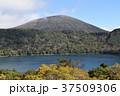 山 景色 風景の写真 37509306