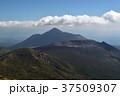 山 景色 風景の写真 37509307