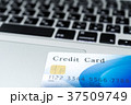 カード クレジット ライフスタイルの写真 37509749