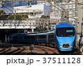 小田急ロマンスカー 37511128