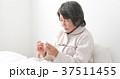 シニア 体温計 37511455