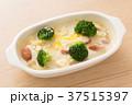 料理 洋食 グラタンの写真 37515397