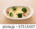 料理 洋食 グラタンの写真 37515407
