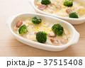 料理 洋食 グラタンの写真 37515408