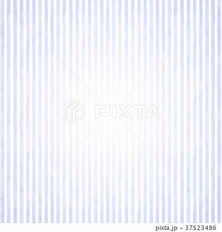 blue and white striped backgroundのイラスト素材 37523486 pixta