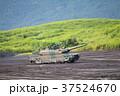 10式戦車 37524670