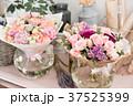 フラワー 花 花束の写真 37525399