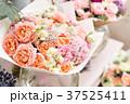 フラワー 花 花束の写真 37525411