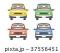 車 自動車 乗用車のイラスト 37556451