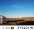 モンゴル 37559876