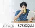ライフスタイル 読書 37562288